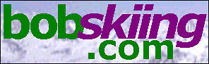 return to BobSkiing.com home page